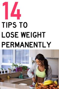 """I can not tell you the number of times I failed at """"dieting"""" until I learned that I was doing it wrong. I would blame my will power, the diet, sleep deprivation, stress, or just having no time while being a mom. I struggled with my weight for a long time. It wasn't until I met with a professional nutritionist, who had me change my whole approach, for the pounds to literally start falling off."""