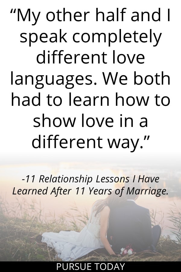 relationship lessons quote3