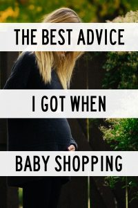 For babies, you really don't need anything except some onesies, a set of boobs, diapers and a car seat so you can get home from the hospital. However, babyhood can be nicer with a few more items. So, how do you know what to buy that you will actually use without breaking the bank? Well, here is a list of what I would skip and what I use after going through it all twice. Baby registry tips, don't waste money on baby items #maternity #pregnancy #babyregistry