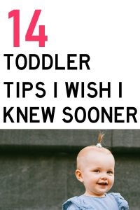 Toddlers can say the sweetest things, be cute as a button, and show you more love than you thought possible. They can also make you feel like the biggest failure, question your sanity and exhaust you beyond belief. No one knows how to handle toddlers more than someone who works with every day. My friend has been a preschool teacher for more than twenty-five years, and here are the best toddler parenting tips she shared with me. #parenting #toddlers #motherhood